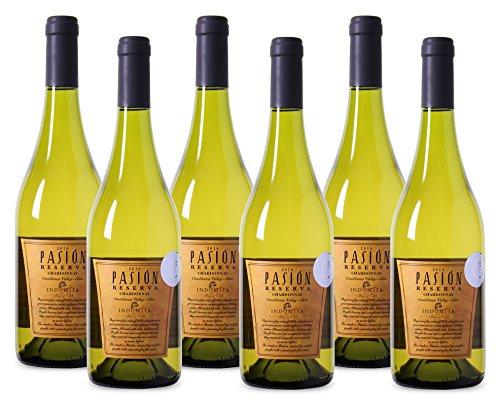 Via-Indomita-Indomita-Pasin-Reserva-Chardonnay-Casablanca-Valley-Weiwein-aus-Chile-2017-trocken