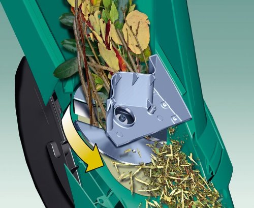 Bosch-Hcksler-AXT-Rapid-2200-Stopfer-Karton-Materialdurchsatz-90-kgh-max-Schneidekapazitt–40-mm-2200-Watt