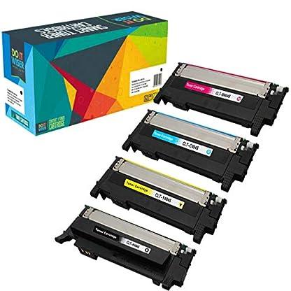 4-Do-it-Wiser-Kompatible-Toner-CLT-K404S-fr-Samsung-C480W-C480FW-C430W-C430-C480-C480FN-CLT-Y404S-CLT-C404S-CLT-M404S