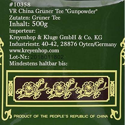 Greeting-Pine-Grner-Tee