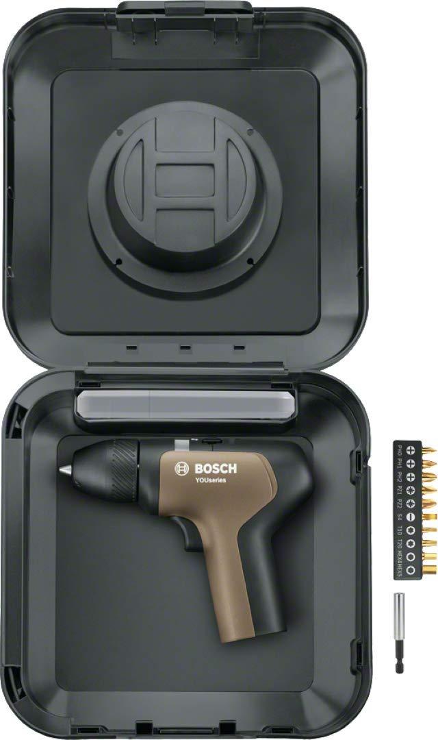 Bosch-Akkuschrauber-YOUseries-Drill-ohne-Akku-in-Aufbewahrungsbox