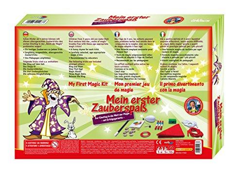 Noris-Spiele-606321163-Mein-erster-Zauberspa-mit-Erfolgsgarantie