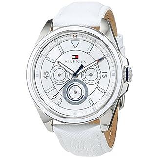 Tommy-Hilfiger-Damen-Armbanduhr-1781805