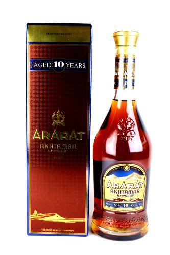 Ararat-Akhtamar-10-years-Brandy-1-x-05-l