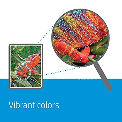 HP-SD412EE-350351-Tintenpatrone