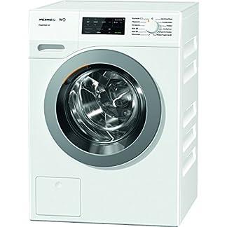 Miele-WCE-330-WPS-Waschmaschine-Frontlader-Energieklasse-A-157-kWhJahr-1400-UpM-8-kg-Schontrommel-59min-Waschprogramm-mit-PowerWash-20-Vorbgel-Funktion-fr-leichteres-Bgeln