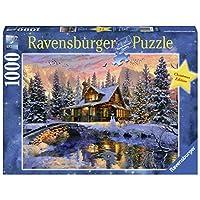 Ravensburger-19796-Weie-Weihnachten