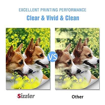 Sizzler-Remanufactured-304XL-Patronen-Ersatz-fr-HP-304-304XL-Druckerpatronen-Kompatibel-mit-HP-DeskJet-2630-3720-3730-3735-3750-3760-Envy-5030-5032-5020-1-Schwarz1-Farbig