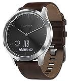 Garmin-Hybrid-Smartwatch-Vivomove-HR-Premium-010-01850-04