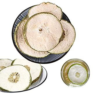 Chinesischer-Krutertee-groer-Garcinia-Tee-neuer-wohlriechender-Tee-Gesundheitswesen-blht-Tee-erstklassiges-gesundes-grnes-Lebensmittel