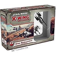 Fantasy-Flight-Games-FFGD4061-Star-Wars-X-Wing-Saws-Rebellenmiliz