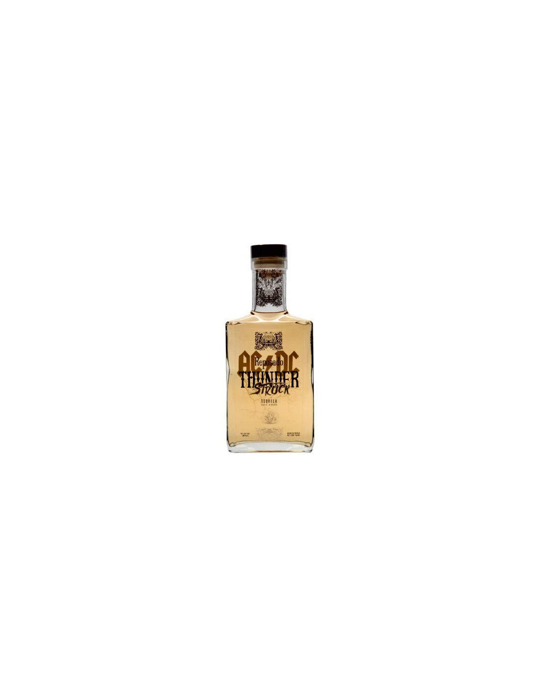 ACDC-Thunderstruck-Tequila-ACDC-Thunderstruck-REPOSADO-Tequila-de-Agave-Tequila-1-x-07-l