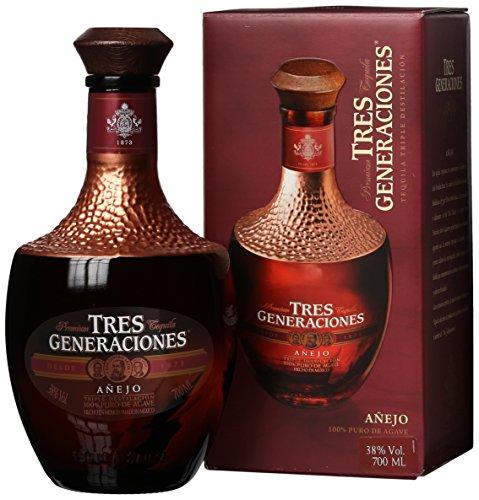 Sauza-Tres-Generaciones-Tequila-Aejo-1-x-07-l