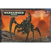 Warhammer-40K-Jagdlufer-der-Necrons