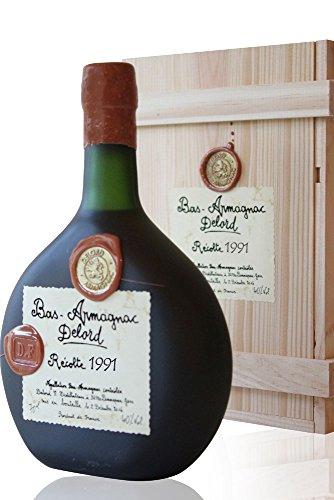 Bas-Armagnac-Delord-1991-70cl