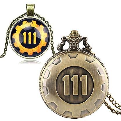 Full-Alchemist-Pocket-Watch-for-Mens-Quartz-Pocket-Watch-for-Boy-Unique-Chain-for-Teenagers