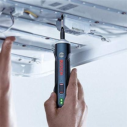 99native-Smart-Akkuschrauber-Top-Qualittsproduk1-x-USB-Kabel-1-x-Kunststoffkoffer-8-x-lange-Kpfe1-x-BOSCH-GO-36V-Schraubendreher-Set-9H2-0K0