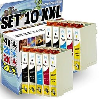 Spetan-kompatibel-fr-Epson-29-29XL-T29XL-Druckerpatronen-mit-Epson-Expression-Home-XP-342-XP-345-XP-245-XP-442-XP-332-XP-235-XP-432-XP-445-XP-435-XP-335-XP-247