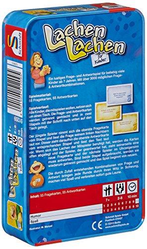 Schmidt-Spiele-Lachen-lachen-fr-Kinder-Metalldose