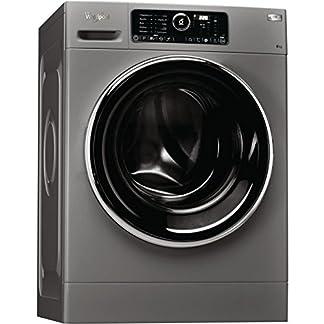 Whirlpool-fscr80422s-freistehend-Frontlader-8-kg-1400RPM-A-10-Schwarz-Waschmaschine-freistehend-Frontlader-schwarz-links-12-m-Edelstahl