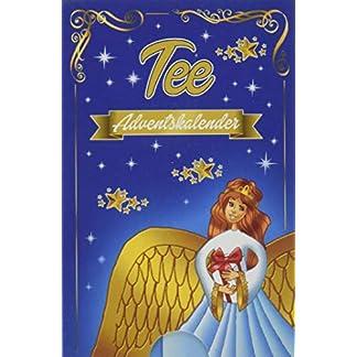 Tee-AdventskalenderEngel-1er-Pack-1-x-50-g