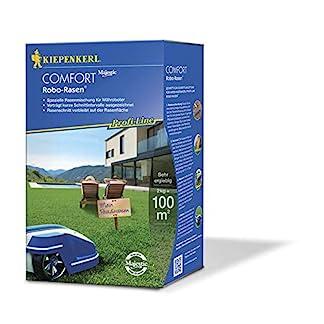Kiepenkerl-Profi-Line-Comfort-Robo-Rasen-speziell-fr-Mhroboter-geeignet-2-kg-Packung