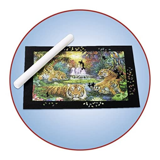 Ravensburger-17957-Roll-Your-Puzzle-XXL