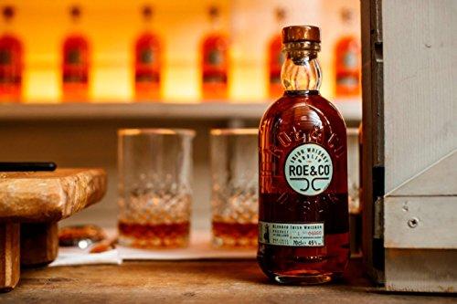 RoeCo-Dublin-Blended-Irish-Whiskey-1-x-07-l