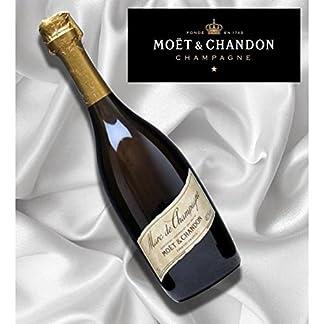 Marc-de-Champagne-Moet-Chandon