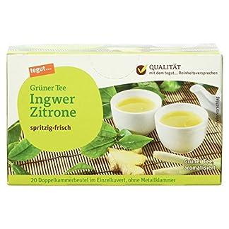Tegut-Grner-Tee-Ingwer-Zitrone-20-Beutel-1-x-34-g