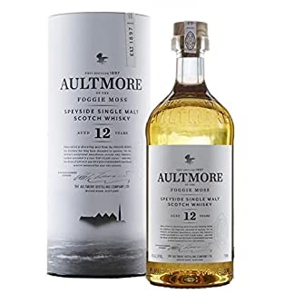 Aultmore-12-Aos-1L
