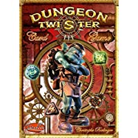 Dungeon-Twister-The-Card-Game