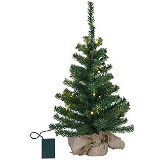 LED-Tannenbaum-im-Jute-Sack-ca-60-cm-x-32-cm-20-warm-white-LED-Timer-Batterie