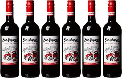 Bon-Voyage-Alkoholfrei-6-x-075-l