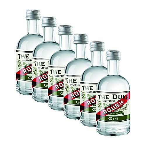 The-Duke-Rough-Gin