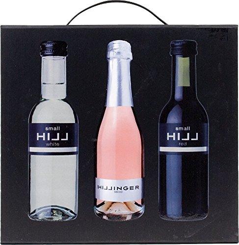 Hillinger-Miniset-12-Vol-2×0187-l-1×02-l