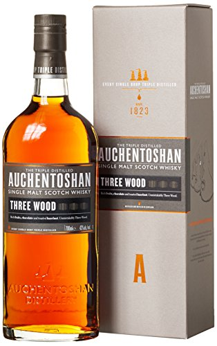 Auchentoshan-Three-Wood-Single-Malt-Scotch-Whisky-1-x-07-l