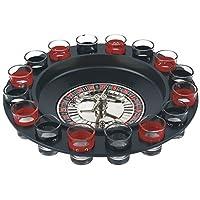 Drinking-Roulette-Trink-Spiel