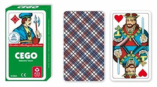 ASS-Regionale-Spielkarten-Cego-Badisches-Tarock
