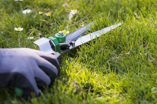 Meister-Rasenkantenschere-Kunststoff-180-Winkeleinstellung-Antihaft-Beschichtung-Fr-einen-przisen-RasenkantenschnittGrasschereRasenschereRasentrimmerHandgrasschere9718600
