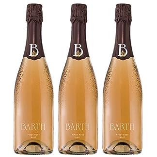 Barth-Wein-und-Sektgut-Pinot-Ros-Sekt-Brut-Bio-3-x-075-l