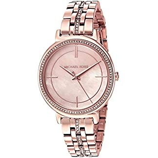 Michael-Kors-Damen-Uhren-MK3643
