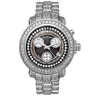 JOE-RODEO-Damen-Armbanduhr-JRO10