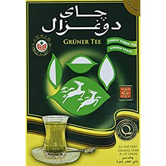 Do-Ghazal-Grner-Tee-12er-Pack-12-x-500-g