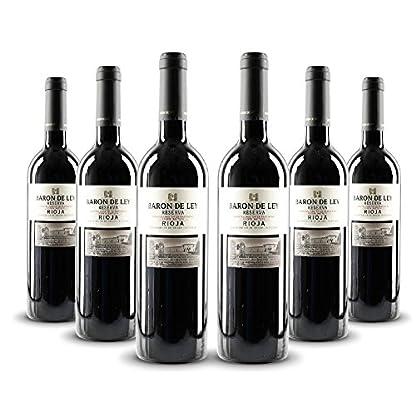 2014er-Barn-de-Ley-Reserva-Rioja-DOCa-6-x-075l