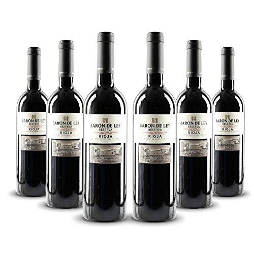 6x-075l-2013er-Barn-de-Ley-Reserva-Rioja-DOCa