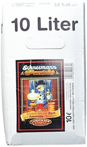 Gerstacker-Cula-Lou-Peach-Maracuja-6-x-1-l