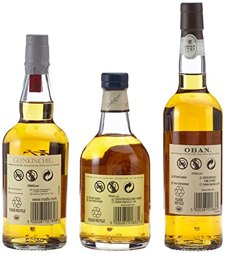 Classic-Malt-Whisky