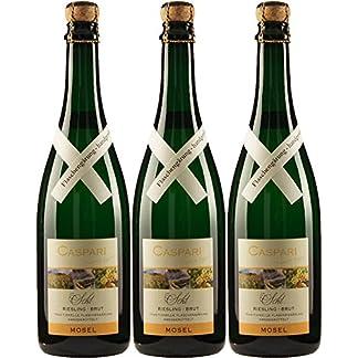 Caspari-Riesling-Winzer-Sekt-2014-Brut-herb-3-x-075-l