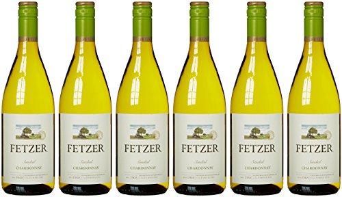 Fetzer-Sundial-Chardonnay-20132015-Trocken-6-x-075-l